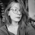 Magdalena  Łukasiewicz – Poinformowani.pl