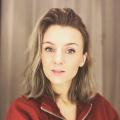 Katarzyna Maciejowska – Poinformowani.pl