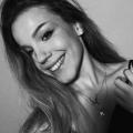Magdalena Szepietowska – Poinformowani.pl