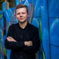 Jakub Tront – Poinformowani.pl