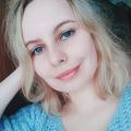 Aleksandra Banaszak – Poinformowani.pl
