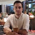 Marcin Janik – Poinformowani.pl