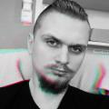 Maciej Mofina – Poinformowani.pl