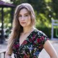 Agnieszka Musiał – Poinformowani.pl