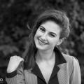 Katarzyna Tapek – Poinformowani.pl