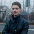 Maksymilian Truś – Poinformowani.pl
