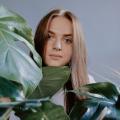 Paulina Klimek – Poinformowani.pl