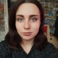 Weronika Holka – Poinformowani.pl