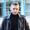 Bartosz Włodarczyk – Poinformowani.pl
