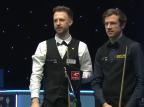 Snooker - Gibraltar Open: Trump znów ograł Lisowskiego
