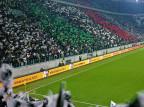 Serie A: Ronaldo kontra Ibrahimovic, czyli walka o Ligę Mistrzów po włosku