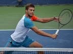 Tokio 2020 – Tenis: bez sensacji w singlach, arcyciekawe deble