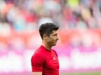 EURO 2020: futbol, futbol, futbol - nie przeżywajmy tego jeszcze raz. Polska poza turniejem