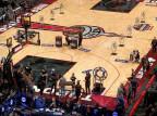 NBA - All Star: znamy obsadę konkursów i nominacje do Meczu Wschodzących Gwiazd