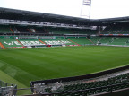 Bundesliga: Werder Brema przerywa serię Eintrachtu Frankfurt!