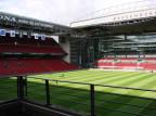 EURO 2020: Dania – Finlandia [Zapis LIVE]