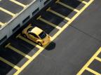 Japonia: wewnątrz samochodu znaleziono ciała 2 dorosłych i 2 dzieci