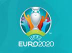 EURO 2020: przerwany mecz Dania - Finlandia!