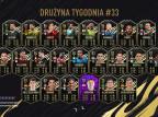 FIFA 21: ekstraklasowy akcent w TOTW 33 i gwarantowany TOTS z La Liga