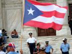 Portoryko: stan wyjątkowy w związku z przemocą na tle płciowym