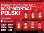 FIFA 21: ruszają kwalifikacje do reprezentacji Polski