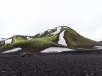 Islandia: produkcja paliwa z tworzyw sztucznych