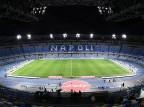 Serie A: hit 31. kolejki przełomowy dla losów sezonu?