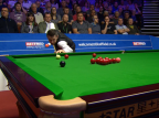 Snooker - English Open: powrót Selby'ego, sukces Gilberta
