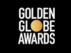 78. ceremonia wręczenia Złotych Globów – zapis relacji