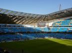 Premier League: City z kompletem punktów!