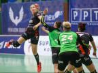 PGNiG Superliga kobiet: ważny triumf Piotrcovii w starciu z kobierzyckim zespołem