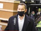 Watchdog Polska wygrywa w sądzie z Agencją Rezerw Materiałowych