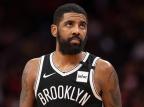 NBA: game winner Adebayo, dogrywka w Nowym Jorku