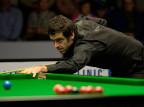 Snooker - Players Championship: ekspresowy O'Sullivan w półfinale