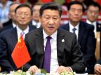 Chiny wzywają USA i Japonię do nieingerowania w wewnętrzne sprawy