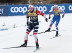 MŚ w narciarstwie klasycznym [LIVE]