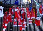 Premier League: spotkanie na szczycie - Liverpool vs Manchester United