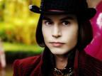 """""""Wonka"""" - ogłoszono datę premiery prequela """"Charlie i fabryka czekolady"""""""