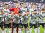 EURO 2020: Niemcy – Węgry [LIVE]