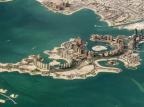 Katar: podczas przygotowań do Mistrzostw Świata zmarło ponad 6500 imigrantów z Azji