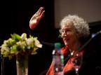 Polska premiera dokumentu o Margaret Atwood