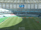 EURO 2020: remis Szwajcarii z Walią po nudnawym widowisku