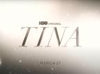 """Tina"": zwiastun dokumentu o Tinie Turner"