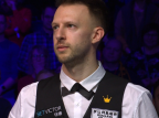 Snooker - European Masters: Trump wraca do formy