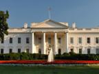 USA: najbliżsi współpracownicy Trumpa podają się do dymisji