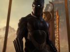 "Czarna Pantera powoli nadchodzi do gry ""Marvel's Avengers"""