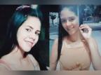 Brazylia: siostry zostały zastrzelone w trakcie relacji na żywo