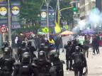 Kolumbia: w wyniku protestów zginęło co najmniej 26 osób [AKTUALIZACJA]