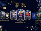 FIFA 21 TOTY: specjalni  Ribery i Suarez dostępni w grze