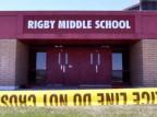 USA: szóstoklasistka przyniosła broń do szkoły i postrzeliła trzy osoby